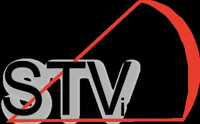 STVision GmbH – 2019